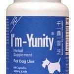 Im-Yunity-herbal-supp.-550.jpg