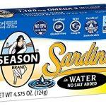 Seasons-Sardines-522.jpg