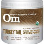 Turkey-Tail-Powder-supplement-526.jpg