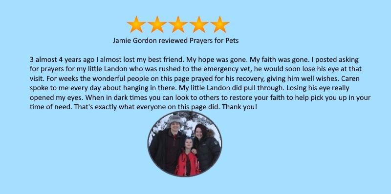testimonial-Jamie-Gordon.jpg