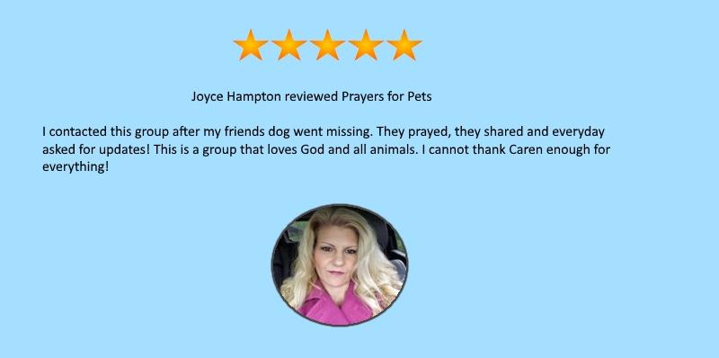 testimonial-JoyceHampton.jpg