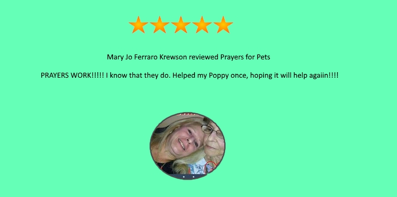 testimonial-MaryJo.jpg